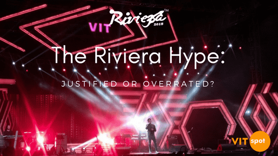 The Riviera Hype: Justified or Overrated?