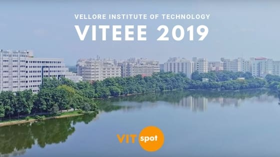 VITEEE 2020 Exam: Important Dates, Eligibility, Application form